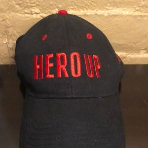 MARVEL Hero Up Guardians Mission Breakout 2017 Cap
